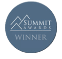 Shaheen Beauchamp Builders - Summit Award Winner